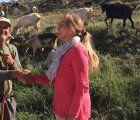 Cs Cuenca inicia una ronda de contactos con las asociaciones de vecinos de las pedanías