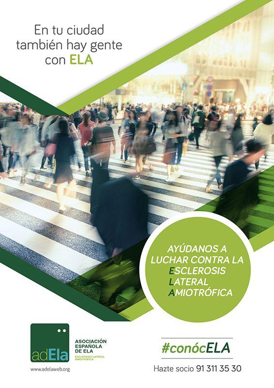 Cuenca y Guadalajara tienen 27 casos de ELA