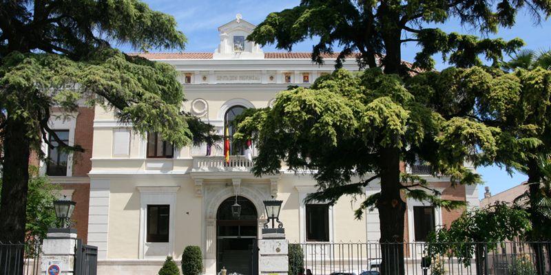 Diputación de Guadalajara aprueba nuevos proyectos de obra por valor de 180.000 euros para cinco municipios