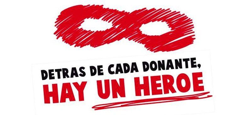 Donación de sangre en Huete este miércoles 21 de junio
