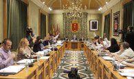 El Ayuntamiento de Cuenca celebrará por primera vez en su historia un Pleno Extraordinario de Debate sobre el Estado de la Ciudad