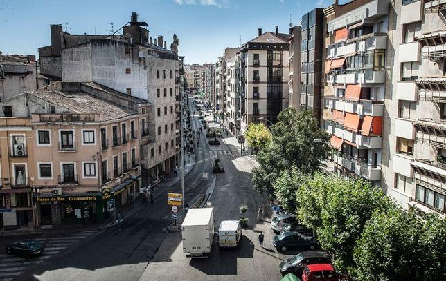 El Ayuntamiento de Cuenca informa de dos incidencias en algunos recibos del Impuesto de Bienes Inmuebles