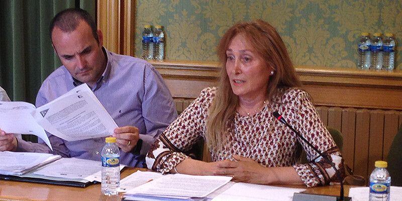 El Ayuntamiento de Cuenca pedirá a la Junta el compromiso explícito para financiar los remontes mecánicos al Casco Antiguo