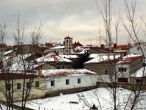 El Ayuntamiento de Las Majadas resta importancia a los cortes de agua han sido puntuales