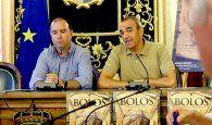 El Circuito Diputación de Bolos 'Serranía de Cuenca' inicia este sábado su décima edición en Portilla