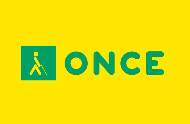El Cupón de la ONCE reparte 35.000 euros en Quintanar del Rey