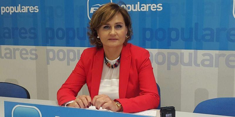 El PP de Cuenca pedirá explicaciones al Gobierno de Page sobre los supuestos cobros excesivos de la tarifa en los comedores escolares