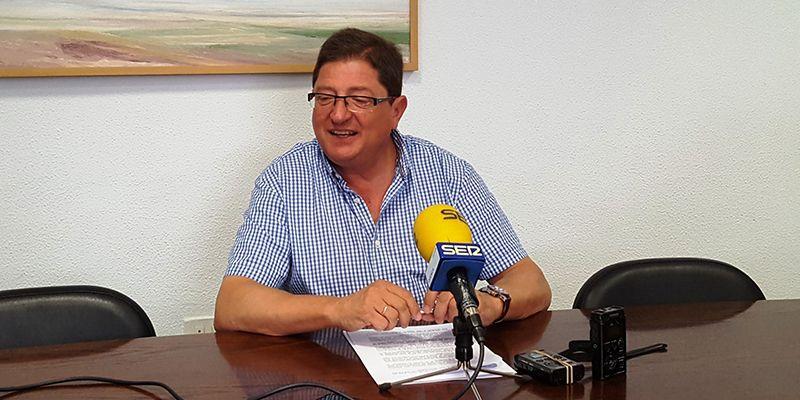 El PP denuncia que el alcalde de Arcas prima su interés partidista al desarrollo económico del municipio