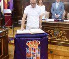 El Pleno de la Diputación de Guadalajara aprueba el convenio con la Fundación Charo Conde y Camilo José Cela