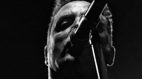 Fangoria y Loquillo, grandes conciertos de las Ferias y Fiestas 2017