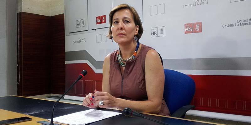 Fernández Confío en que la mayoría de los diputados quieran formar parte de la solución y no del problema