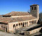 Guadalajara es la segunda provincia española con mejor arranque del ejercicio turístico
