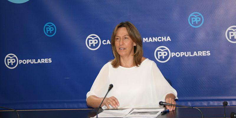 Guarinos reta a Page Ójala convoque elecciones mañana mismo