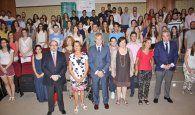"""Javier López Martín """"Retener el talento es básico para contribuir al desarrollo de nuestro entorno"""""""