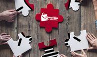 La Asociación del Comercio de Cuenca quiere que te unas a ellos