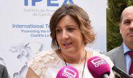 La Junta destinará 16,6 millones de euros a innovación empresarial a través del Plan Adelante hasta el año 2019