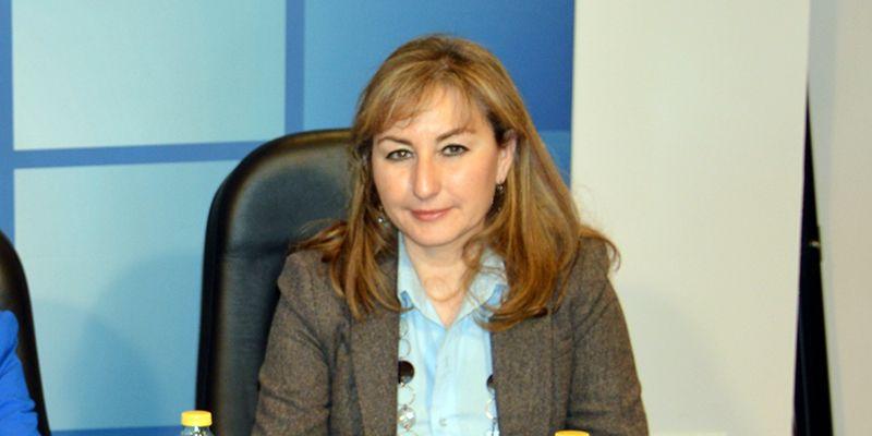 La Junta incrementa en un 30,46% los beneficiarios del Sistema de Dependencia en Cuenca