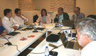 La Junta lanzará próximamente la nueva convocatoria de las ayudas de rehabilitación edificatoria
