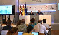 La Junta pone en marcha un nuevo Portal de Transparencia que incluye las agendas de los cargos públicos