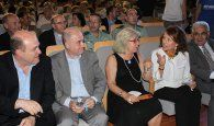 La Junta reconoce el trabajo desarrollado por ACCEM Castilla-La Mancha en el apoyo a personas en riesgo de exclusión social