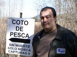 La gran mentira del PSOE y Ciudadanos al mundo rural
