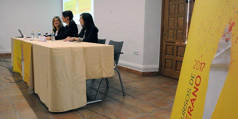 La prevalencia de obesidad infantil en España alcanza el 18,1 %