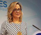 Merino denuncia las traiciones de Page a los pescadores y cazadores de Castilla-La Mancha