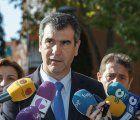 Román tendrá una dedicación del 90% a la Alcaldía de Guadalajara y cobrará 60.491 euros anuales