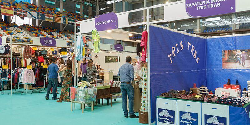 Guadalajara abre el plazo de inscripción para la 11ª Feria del Stock