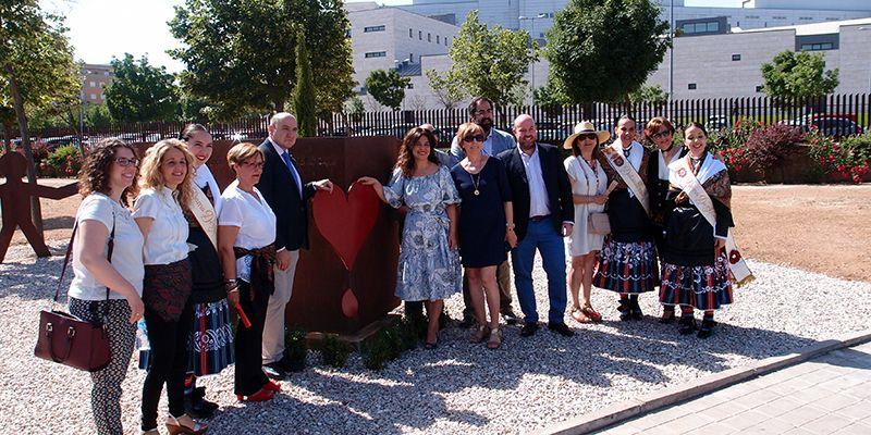 Castilla-La Mancha obtiene más de treinta mil donaciones de sangre en los cinco primeros meses del año
