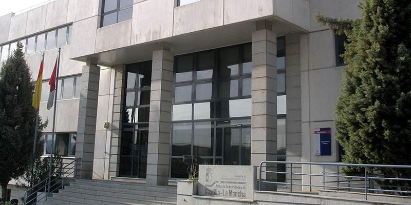 Castilla-La Mancha saca pecho por su sistema de seguridad de la información de los datos relacionados con las ayudas de la PAC