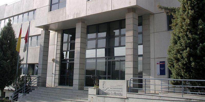 Tercer concurso de traslados de la Legislatura, con 1.250 plazas vacantes para facilitar la promoción interna y la conciliación de los funcionarios