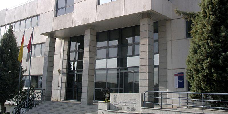 La Junta subvenciona con 900.000 euros la formación de los empleados públicos de entidades locales