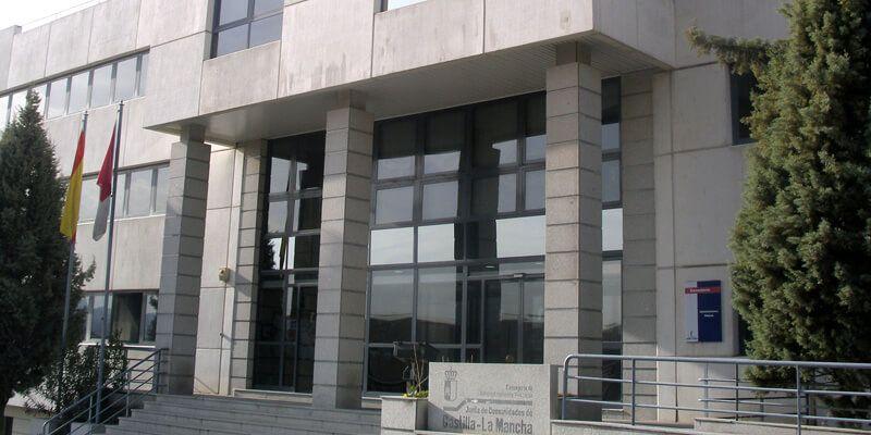 Convocado un proceso selectivo para la bolsa de secretarios-interventores de ayuntamientos de Castilla-La Mancha