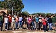 AMFAR entregará uno de los premios del concurso de 'Habilidad con turismo modalidad femenina' con motivo de San Cristóbal