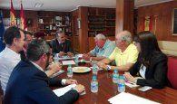 ASAJA CLM pide al Delegado del Gobierno en la región que dé un paso más en la lucha contra la plaga de conejos (800x449)