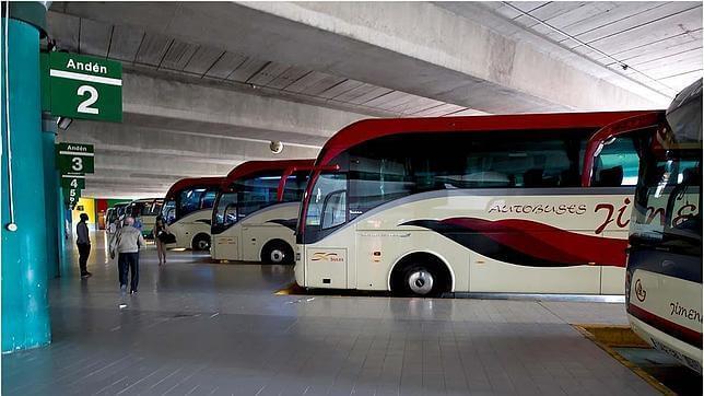 Alcaldes socialistas de Cuenca piden una reunión con Lidón Lozano para evitar el cierre de las líneas de autobús regular