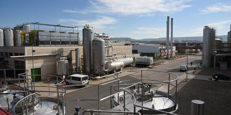 Aumenta el número de empresas que traslada su domicilio social a Castilla-La Mancha en el primer trimestre del año