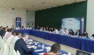 CEOE-Cepyme Cuenca tiene claro que los próximos meses son claves en su lucha contra la despoblación