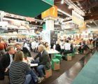 Castilla-La Mancha registra una nueva subida de las exportaciones por encima de la media nacional