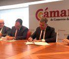 Diputación de Cuenca apuesta por las mujeres emprendedoras en turismo y comercio tradicional
