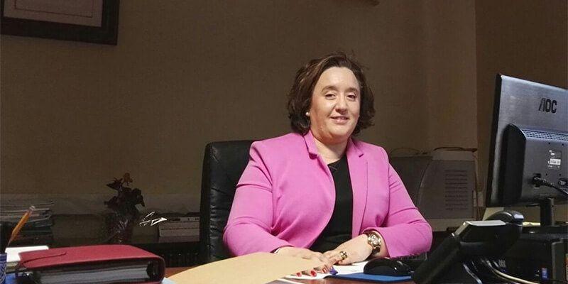 El Ayuntamiento de El Pedernoso pide a la Junta celeridad en la apertura del Centro de Conservación de Carreteras