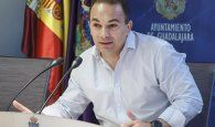El Ayuntamiento de Marchamalo adeuda a Guadalajara 60.000 euros por el impago de facturas del consumo de agua