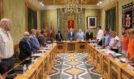 El Consejo Social de Cuenca da el visto bueno a la creación de tres grupos de trabajo de la Estrategia DUSI
