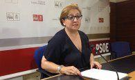 """El PSOE entiende que """"el PP debe cambiar los insultos por propuestas y dejar de intentar paralizar los presupuestos"""""""