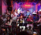 El espectáculo de 'Bruna Sonora' y la vuelta de 'Ecos del Huécar', propuestas musicales de 'Veranos en Cuenca' para este jueves