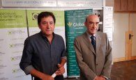 Globalcaja apuesta por la defensa y promoción del mundo del vino en la región