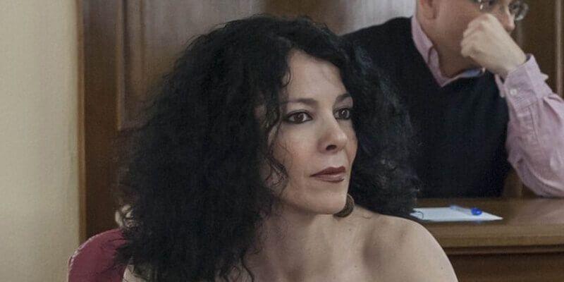 IU-Ahora Azuqueca vuelve a suspender en transparencia a Blanco Presume de lo que no es