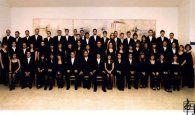 """La Joven Orquesta de Cuenca abre la décima edición de """"Veranos en Cuenca"""""""