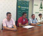 La Junta concede ayudas al fomento del pastoreo a 57 ganaderos de ovino de Cuenca